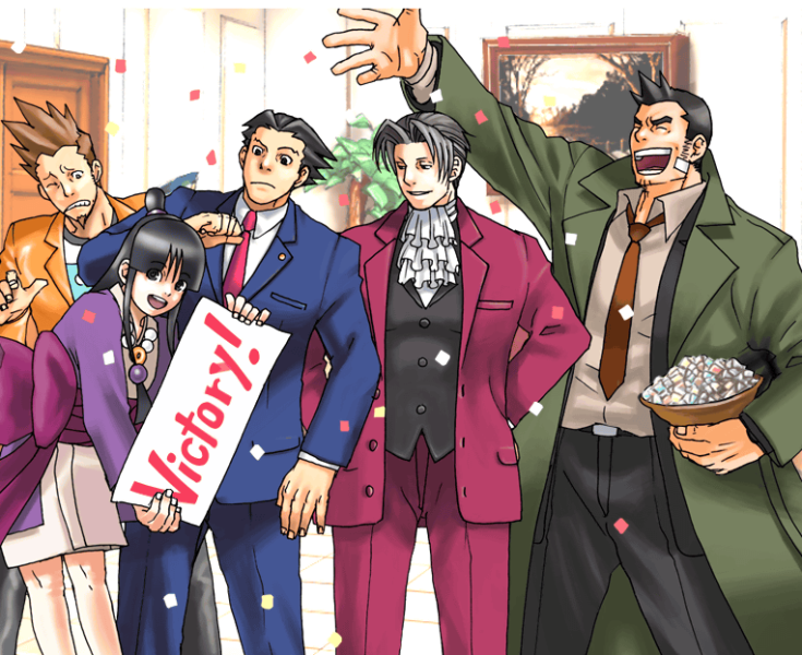ace attorney 2.png