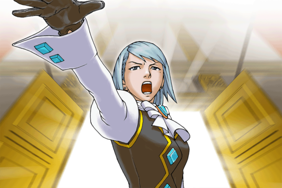 franziska-von-karma-ace-attorney-wiki-fandom-powered-by-wikia
