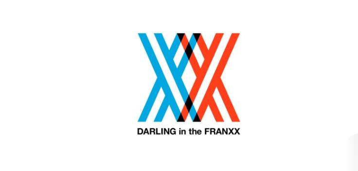 darlingling