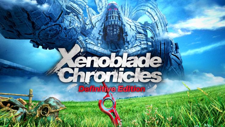 xenoblade-chronicles-definitive-edition-switch-hero